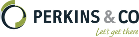 Color-horizontal-logo-with-tag.png