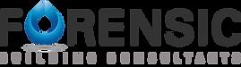 FBC Logo_Black.png
