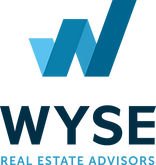 wyse_stacked_cmyk.png