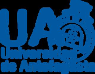 U. de Antofagasta