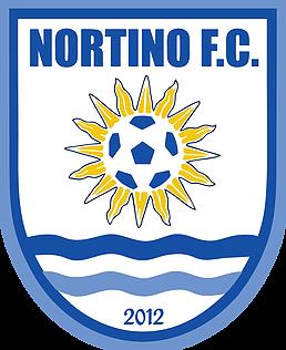 Nortino F.C.