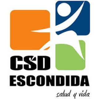 CSD Escondida