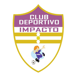 Club Deportivo Impacto