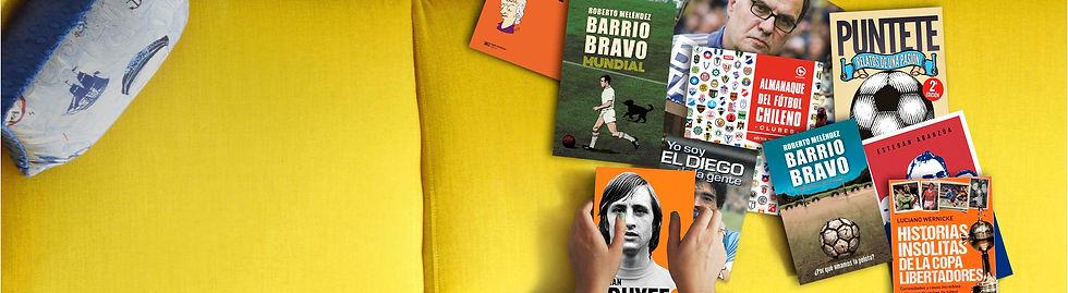ulltras-libreria-antofagasta.jpg