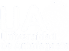 logo_ua-copia.png