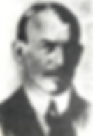 Jaime Clarke Presidente Fundador de AFA.