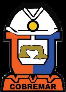 Unión Cobremar