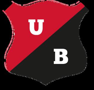 Unión Bellavista