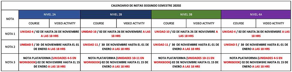 Captura de Pantalla 2020-10-16 a la(s) 1