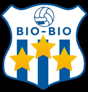 Independiente Bio Bio