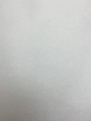 平成8年製 純三椏 厚口 2×3判5枚