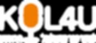 KOL4U_Logo-Negative.png