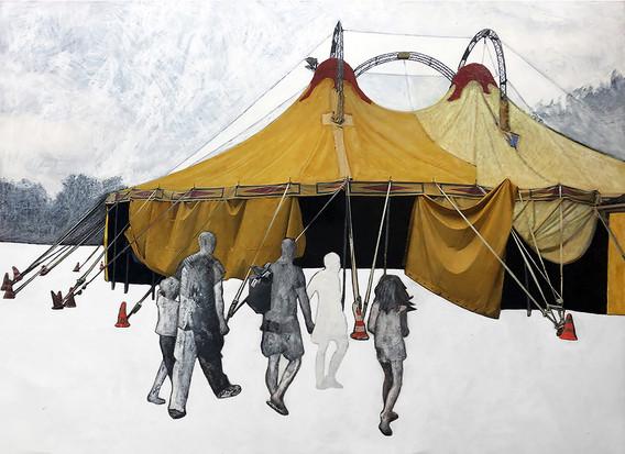 26 - cirque.jpg
