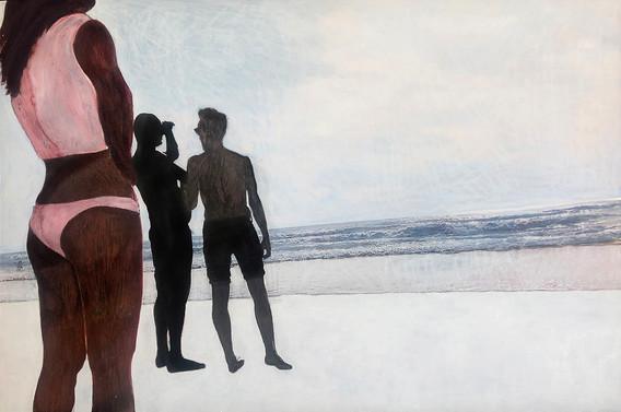 Claire à la plage.jpg