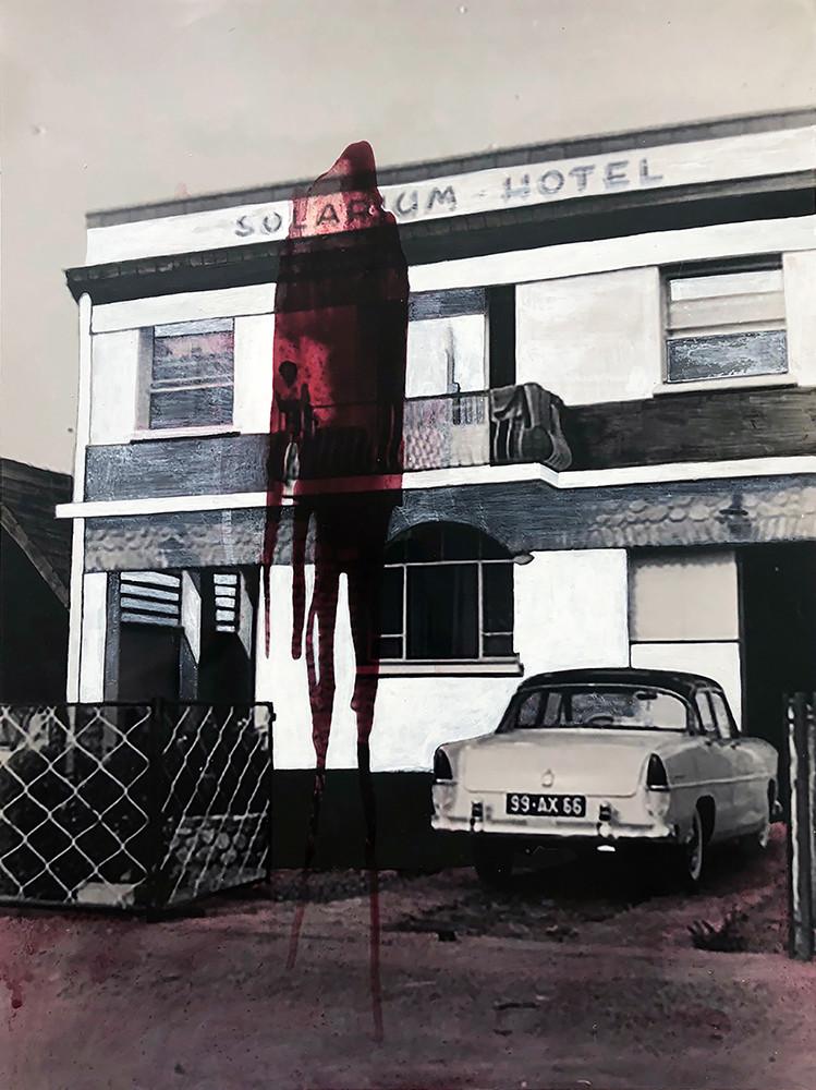 Solarium hotel.jpg