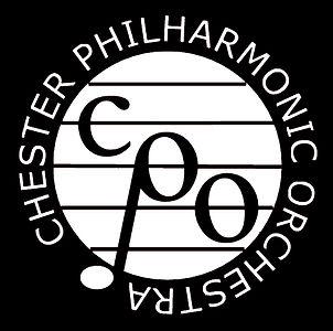 CPO Logo White.jpg