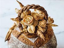 bread basket 6_edited.jpg
