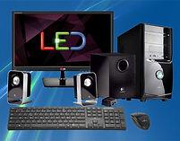 PC multimedia.jpg