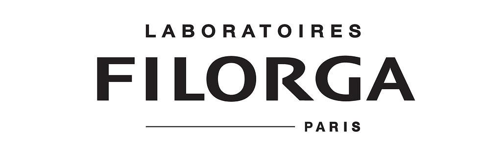 logos -01.jpg