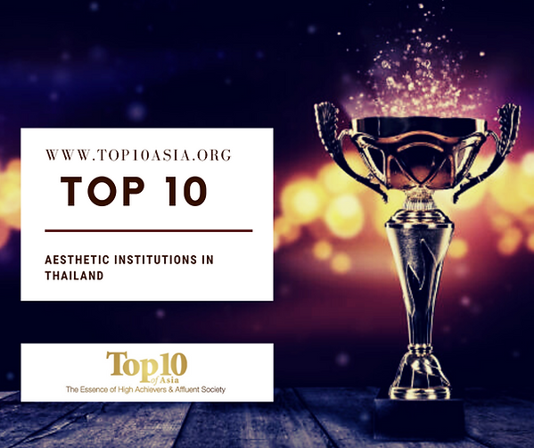 top 10 asia facebook post  (1).png