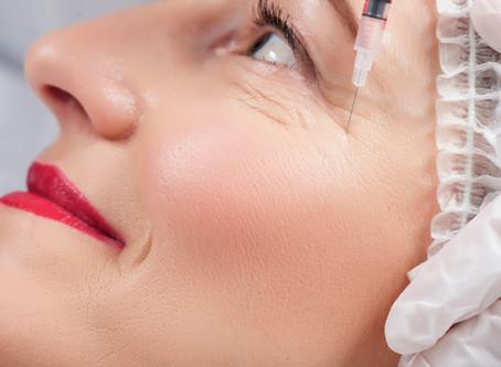 Natural look Botox Program