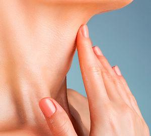 neck rejuvenation 1.jpg