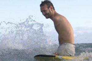 nick surf