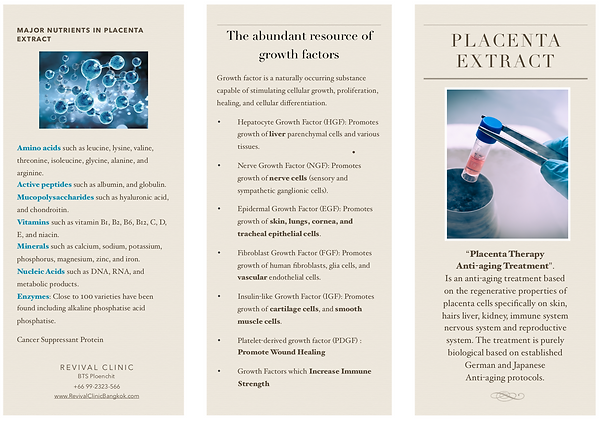 placenta extract brochure 1.png