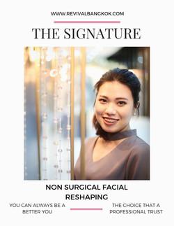 facial reshaping1