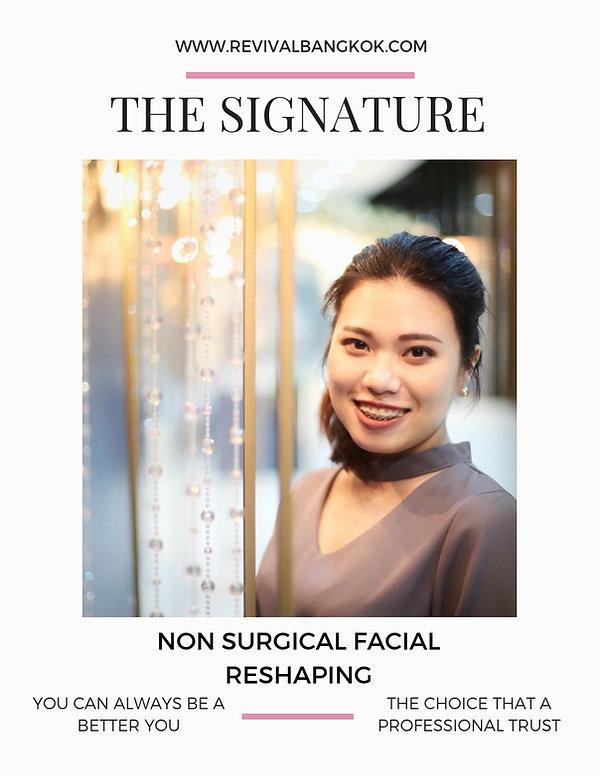 facial reshaping1.jpg