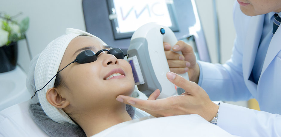 rejuvenation laser procedure .jpg