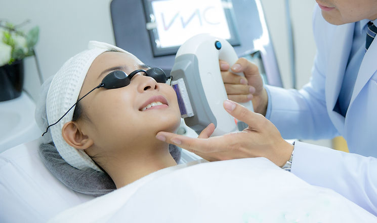rejuvenation laser procedure .jpg