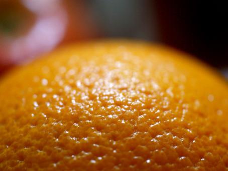 ผิวเปลือกส้ม ทำไงดี สาเหตุเซลลูไลท์ การรักษา