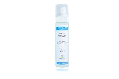 Hydracalm SensitiveSkin Cleanser