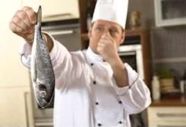fishodrosyndrome