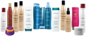 hairproduct