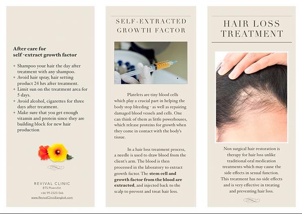 hair brochure 1.png