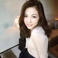 onusa-kitcharoenchai_test-150x150.jpg