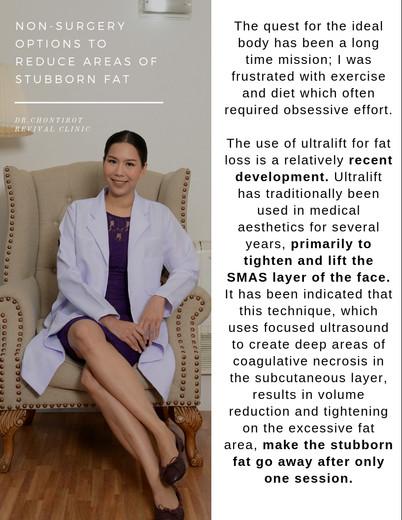 mag reduce stubborn fat 3 .jpg