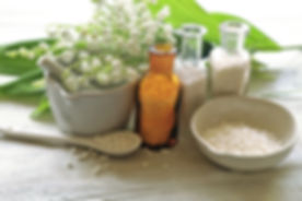 homeopathy .jpg
