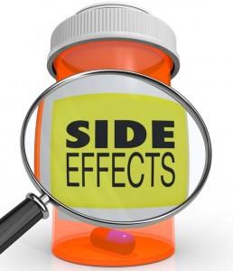 sideeffects