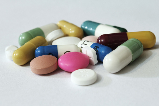 picture : Pill3 by e-Magine Art on Flickr.com