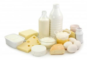 dairyproduct