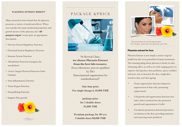 placenta extract brochure 2.png