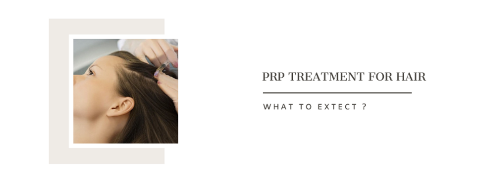 Cover PRP for hair what to expect .png