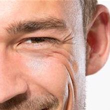 eyes wrinkle .jpg