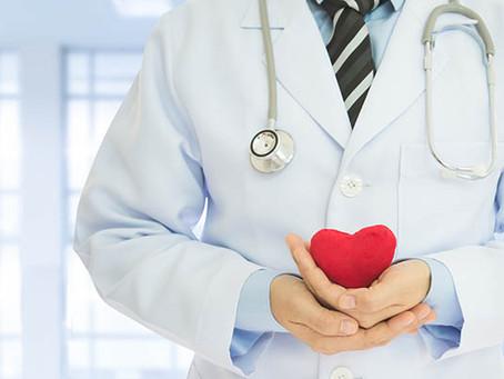 Stem cells for cardiac function in the elderly