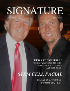 magazine stem cell 1 eng jpg .jpg