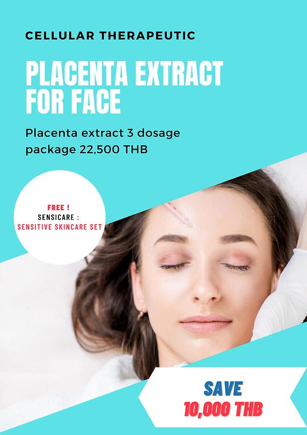 placenta poster PNG .png
