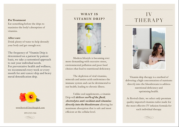 iv therapy brochure 1.png